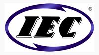 IEC規格