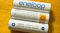 ニッケル水素電池