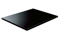 CIS薄膜型太陽電池