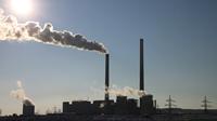 CO2ペイバックタイム