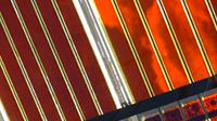 色素増感型太陽電池