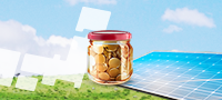 太陽光補助金