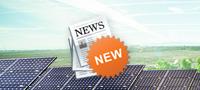 太陽光最新ニュース