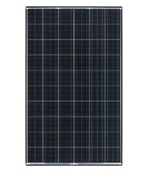 CS-270C31