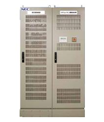 ESS-C-020020B1